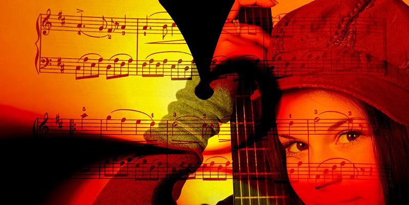 music-799257_1920