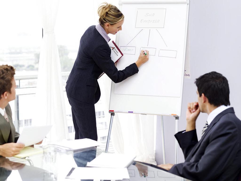 curso_para_iniciar_negocio_de_consultoria